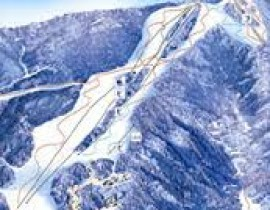 7 DAYS (6 NIGHTS) SKIING BELA (SLOVENIA)